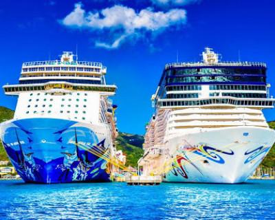 В Севастополе хотят создать круизный туристический флот