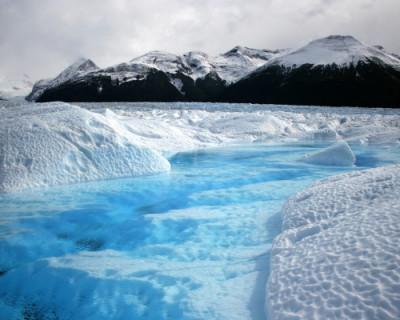В Севастополе пройдет неделя арктического кино