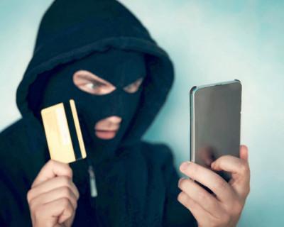 Как не стать жертвой телефонных мошенников?