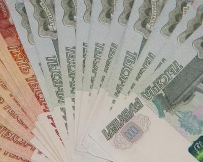 Крымский бизнесмен обвиняется в уклонении от налогов