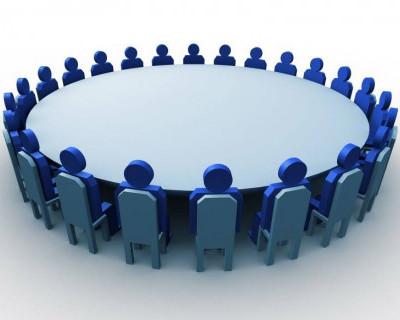 Вопросы функционирования учреждений культуры Севастополя рассмотрят за круглым столом
