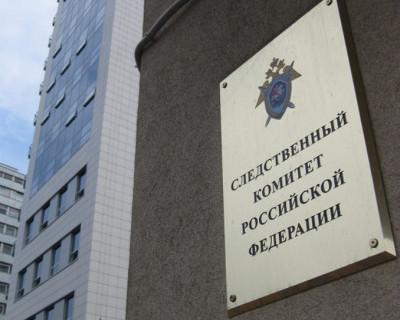 В отношении нерадивых родителей в Севастополе возбуждено уголовное дело