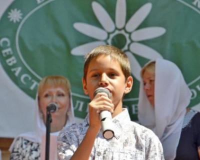 В Севастополе пройдут мероприятия Дня милосердия и благотворительности «Белый цветок»