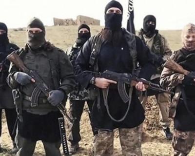 Грядет ли новая русско-турецкая война?