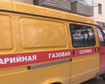Сотрудники ГУП «Севастопольгаз» получат зарплату за два месяца