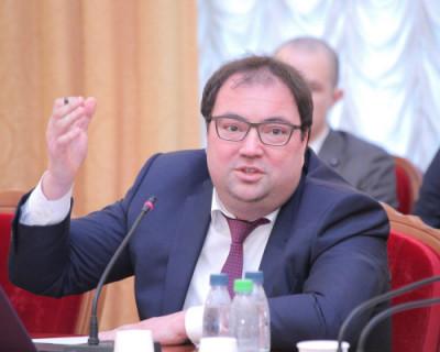 В России хотят запретить шифровать интернет-трафик