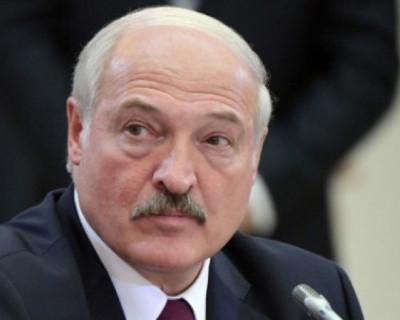 Почему Россия продолжает поддерживать Лукашенко?