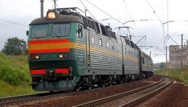 С 15 марта может быть возобновлено железнодорожное сообщение между Крымом и Украиной