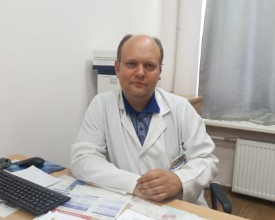 Сознательность севастопольского пациента – основа здоровья сердца!