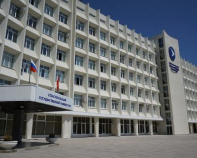 Коронавирус добрался и до образовательных учреждений Севастополя