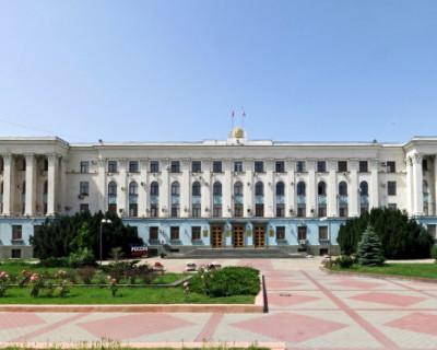 Армяне и азербайджанцы Крыма договорились пресекать провокации со стороны экстремистов