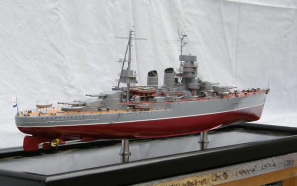 линкор Новороссийск черноморский флот