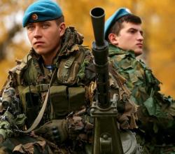 Русско-турецкая война: начался обратный отсчет