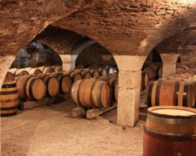 Стало известно, сколько стоит «Крымский винодельческий завод»