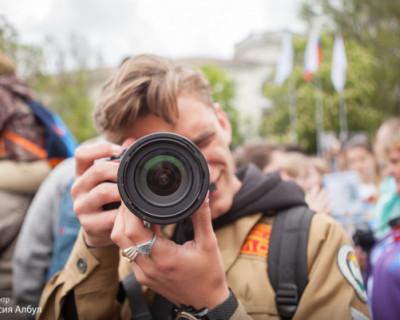 В Севастополе обучат 90 представителей медиасферы