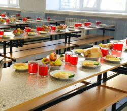Директора четырех школ Севастополя нарушили законодательство РФ
