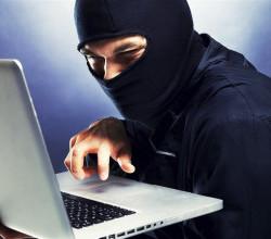 Департамент соцзащиты Севастополя предупредил о мошенниках в социальных сетях