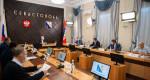 Михаил Развожаев поднял вопрос о дальнейшей судьбе проблемных домов