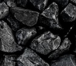 Военный завсклада похитил уголь на сумму  1,7 млн рублей