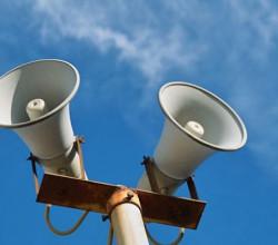 МЧС в Севастополе предупреждают граждан о проведении учебной тревоги