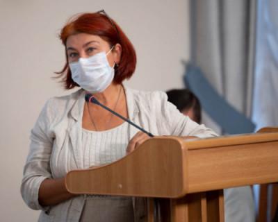 В Севастополе на пособия по безработице выделено порядка 175 миллионов рублей
