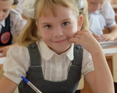 Как пройдут осенние каникулы в школах Севастополя
