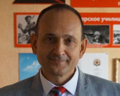 Директор школы № 45 выдаёт сообщения главного санитарного врача Севастополя за фейк?