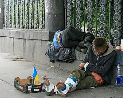 В ООН шокированы нарушениями прав человека на Украине