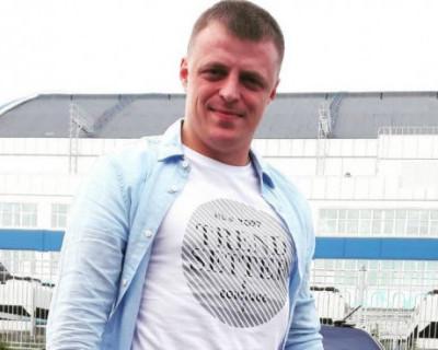 В Хабаровске задержан сын экс-губернатора Фургала