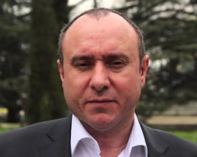 Прокуратура Севастополя извинилась перед Геннадием Басовым за уголовное преследование