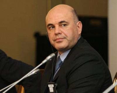 Премьер-министр Михаил Мишустин прилетит в Ереван для встречи с руководством Армении