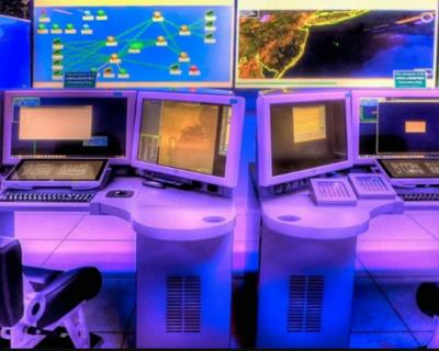 В Севастополе будет создана площадка по развитию морского приборостроения