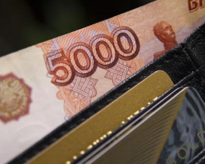 Где в России самые высокие зарплаты?