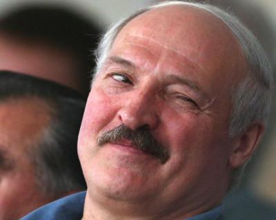 В России жестко предупредили Лукашенко