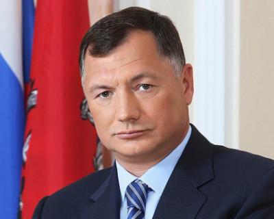 В правительстве РФ разработан план водообеспечения Крыма и Севастополя