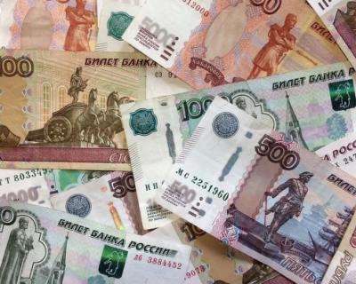 В Евпатории, как в «бермудском треугольнике», бесследно исчезают сотни миллионов бюджетных рублей