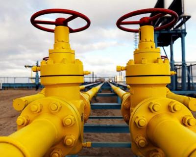 В Севастополе проведены инженерные изыскания по строительству газопровода