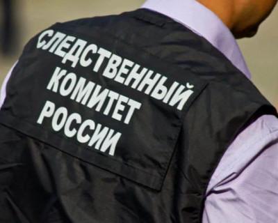 Следственные органы Севастополя нагрянули в ГБУ «Городская служба жилищного фонда» с проверкой