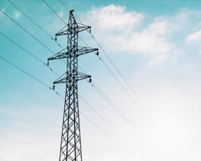 В Крыму на строительство и реконструкцию электрических подстанций потратили более 400 млн рублей