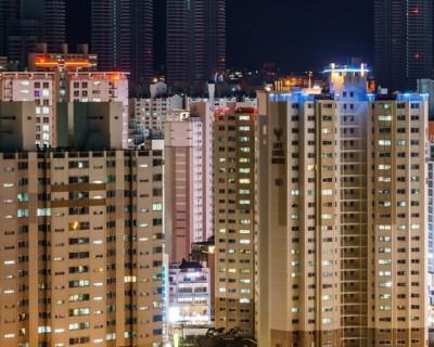 В Керчи и Бахчисарае построят жилые комплексы