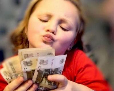 """""""Не детские"""" тарифы в детских садах Севастополя"""