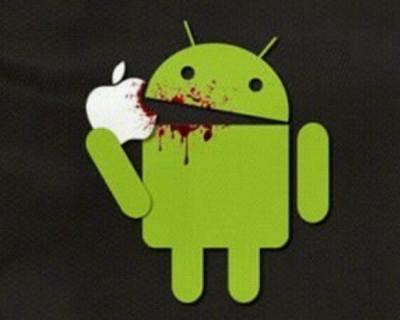 Вслед за Крымом App Store и iTunes недоступны пользователям по всему миру! (фото)