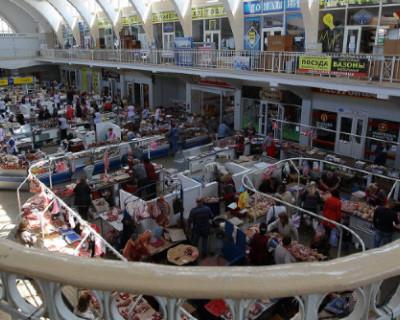 В Севастополе продолжается действие программы помощи предпринимателям