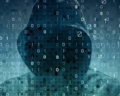 В России резко увеличилось количество киберпреступлений