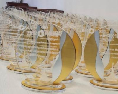 В Севастополе завершились конкурсы «Диво России» и «Диво Евразии» (ВИДЕО)