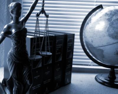 Севастопольцы могут получить бесплатную юридическую консультацию!