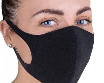 В общественный транспорт Севастополя не пустят без маски
