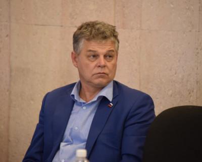 Станет ли Михаил Чалый фигурантом уголовного дела?