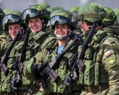 Российские миротворцы могут появиться в Нагорном Карабахе