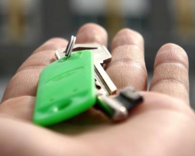 В Крыму приостановили действие жилищных сертификатов
